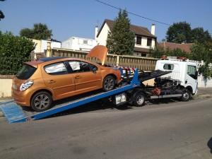 depannage-vehicule